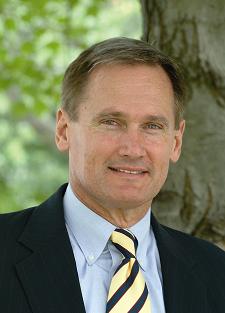 Keith Fimian